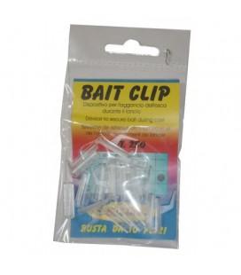 BAIT CLIP STONFO