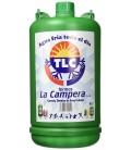 TERMO LA CAMPERA 4 LITROS