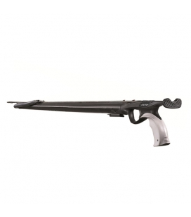 FUSIL ESPETON REBEL ELIPTIC CLOSED
