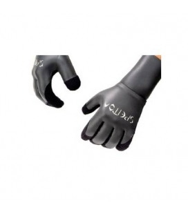 GUANTES WINTER 3MM GOMA
