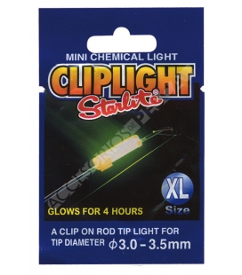 STARLITE CIP LIGHT