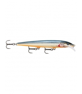 SCATTER RAP MINNOW 11 SSH