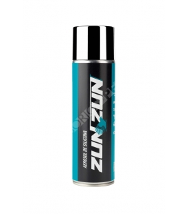SPRAY DE SILICONA 500ML