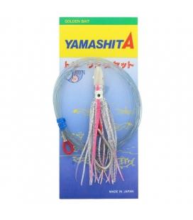 YAMASHITA TROLLING SET