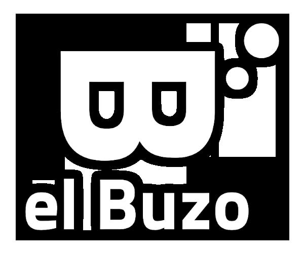 buzo_logo.png