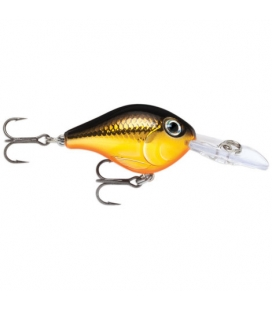 RAPALA ULTRA LIGHT CRANK