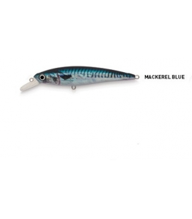 AKAMI REAL MINNOW MACKEREL AZUL