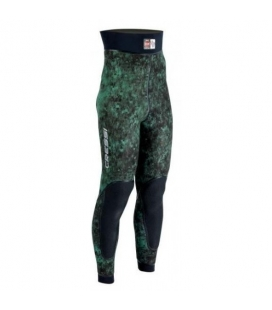 PANTALON CRESSI ESCORFANO 5MM