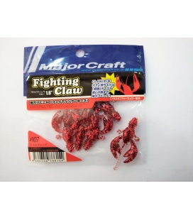 FIGHTING CLAW 1.6 MAJOR CRAFT